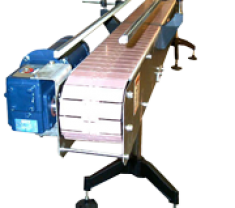 design guide for air slide conveyor